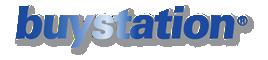 Buystation.com Online Shop
